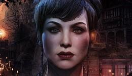 Разработчики Vampire: The Masquerade – Bloodlines 2 представили вторую фракцию — Камарилью0