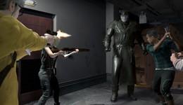 Photo of В Project Resistance будет синглплеерный «сюжетный компонент»