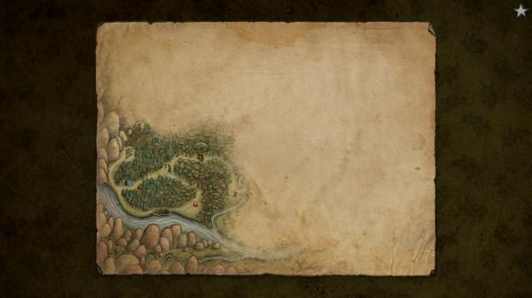 Трейлер «Пилигримов» — новой игры от авторов Machinarium и Samorost7