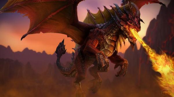 В сеть утекли материалы из закрытой беты Warcraft 3: Reforged12