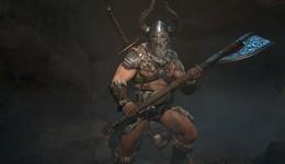 Photo of 10 минут геймплея Diablo 4 за волшебницу