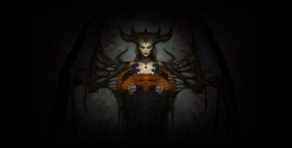 Photo of BlizzCon 2019: Анонсирована Diablo 4