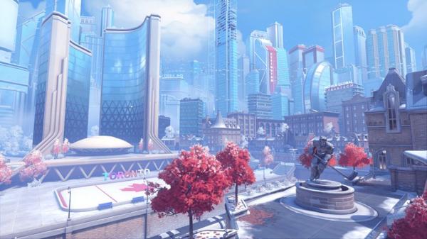 Photo of BlizzCon 2019: почти два часа геймплея Overwatch 2