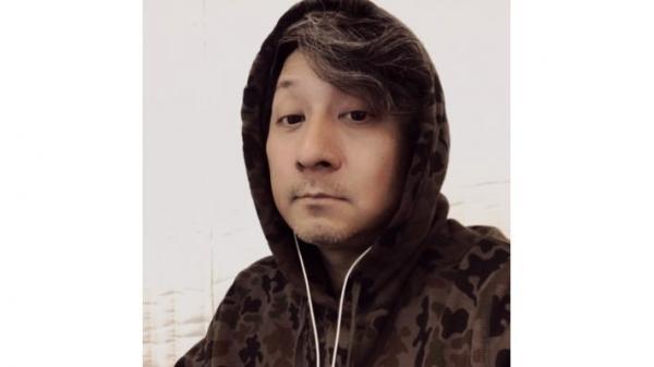 Photo of СМИ: сооснователь Kojima Productions покинул студию — вероятно, из-за разногласий с другими руководителями