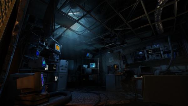 Photo of Состоялся анонс Half-Life: Alyx. Первый трейлер, подробности, скриншоты, системные требования