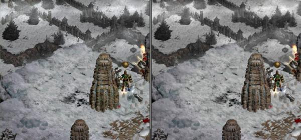 Photo of Энтузиаст создает фанатский ремастер Diablo 2