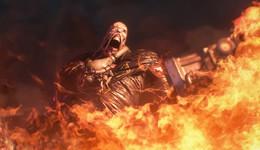 Photo of В ремейке Resident Evil 3 будет больше изменений, чем во второй части