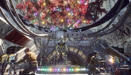 Photo of Официально: BioWare переделает Anthem