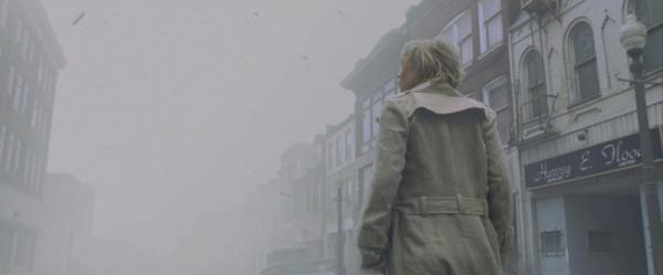 Photo of Режиссёр первого фильма по Silent Hill собирается снять новые ленты по Silent Hill и Fatal Frame