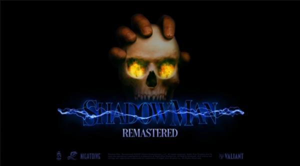 Photo of Nightdive Studios разрабатывает ремастер экшена Shadow Man