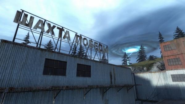 Photo of Valve рассказала о неудавшихся Left 4 Dead 3 и Half-Life: Episode Three