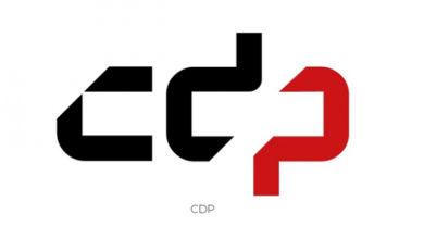 Photo of Издатель CDP объявил о банкротстве, но это не CD Projekt — с Cyberpunk 2077 все в порядке