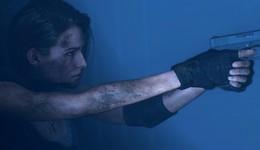 Photo of Моддер добавил трассировку лучей в Resident Evil 3