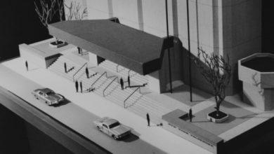 Photo of История загадочного монолита в центре Нью-Йорка, который вдохновил игру Control