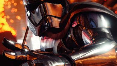 Photo of Как Battlefront 2 превратилась в лучшую игру вселенной «Звездных Войн» за последние годы