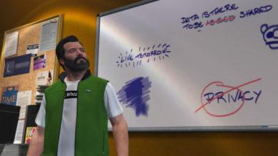 Photo of Когда реальность абсурдна, что остается GTA 6 для высмеивания?