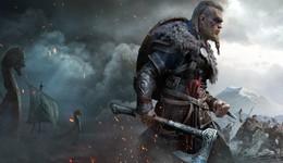 Photo of В Assassin's Creed Valhalla будут рэп-баттлы викингов