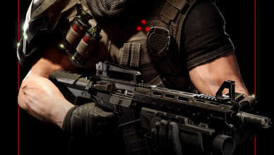 Photo of В Predator: Hunting Grounds появится Арнольд Шварценеггер в роли Датча