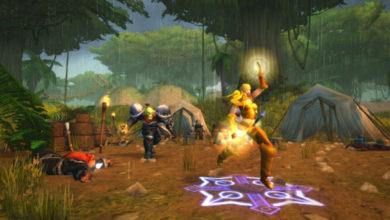 Photo of Как мафия ботоводов устроила разруху в World of Warcraft Classic